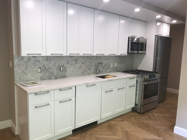 2 Bedrooms, Yorkville Rental in NYC for $4,275 - Photo 1