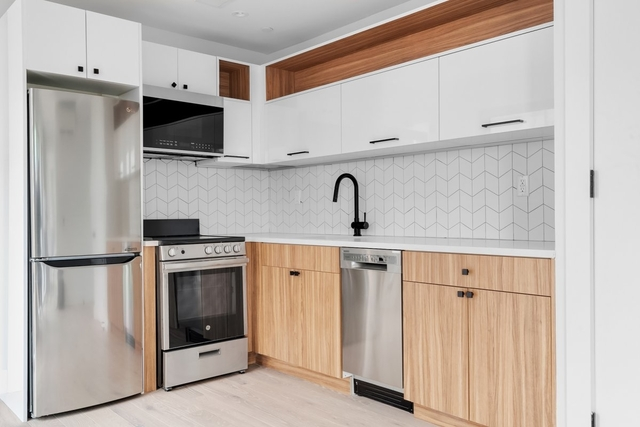 2 Bedrooms, Central Harlem Rental in NYC for $3,440 - Photo 1