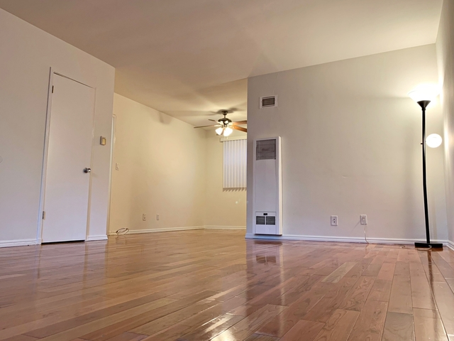 Studio, Hollywood United Rental in Los Angeles, CA for $1,549 - Photo 1
