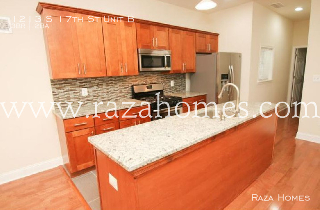 3 Bedrooms, Point Breeze Rental in Philadelphia, PA for $2,100 - Photo 2