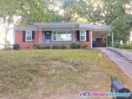 3 Bedrooms, Florida Heights Rental in Atlanta, GA for $1,195 - Photo 1