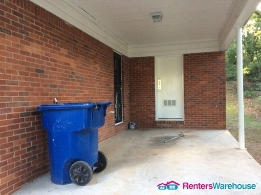 3 Bedrooms, Florida Heights Rental in Atlanta, GA for $1,195 - Photo 2