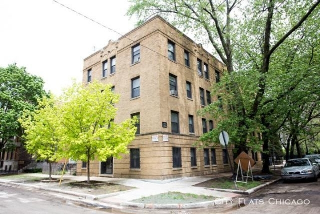 Studio, Wrightwood Rental in Chicago, IL for $1,245 - Photo 1