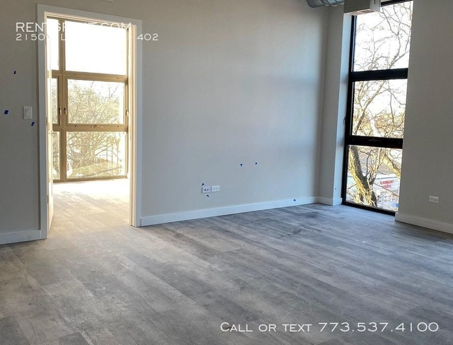 2 Bedrooms, Ravenswood Rental in Chicago, IL for $2,590 - Photo 2