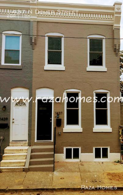 2 Bedrooms, North Philadelphia West Rental in Philadelphia, PA for $1,450 - Photo 2