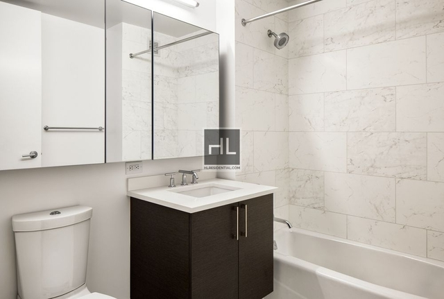 Studio, Murray Hill Rental in NYC for $2,608 - Photo 2