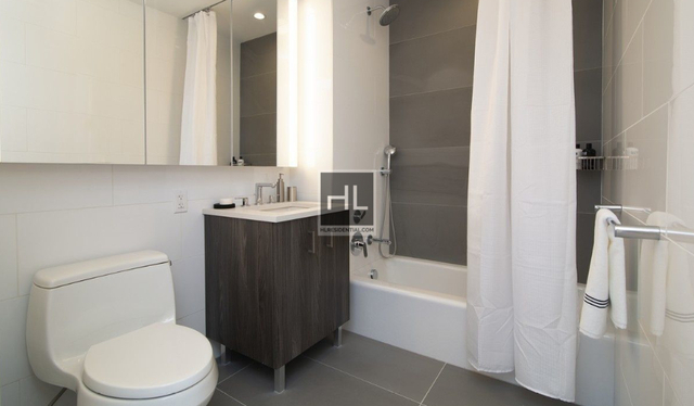 1 Bedroom, Koreatown Rental in NYC for $4,371 - Photo 2