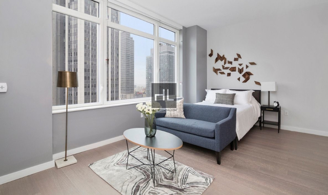 Studio, Koreatown Rental in NYC for $2,945 - Photo 1