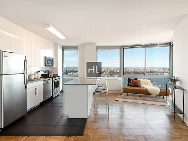 1 Bedroom, Hell's Kitchen Rental in NYC for $3,342 - Photo 1