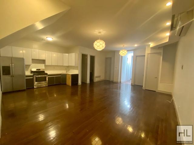 5 Bedrooms, Bushwick Rental in NYC for $4,000 - Photo 1