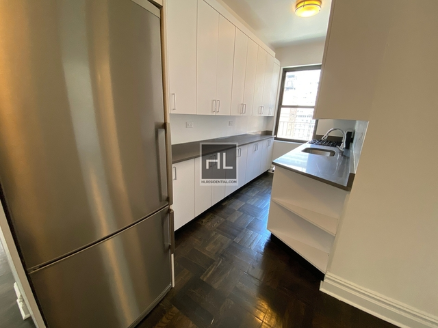 1 Bedroom, Murray Hill Rental in NYC for $4,800 - Photo 2