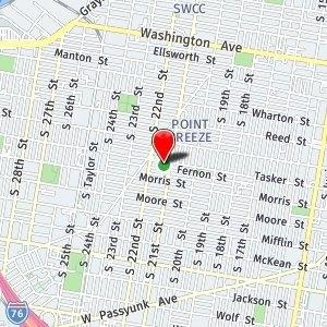 3 Bedrooms, Point Breeze Rental in Philadelphia, PA for $1,650 - Photo 1