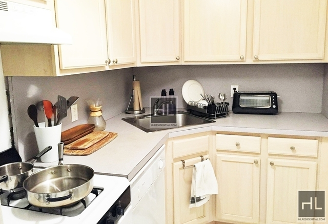 1 Bedroom, Prospect Heights Rental in NYC for $2,480 - Photo 2