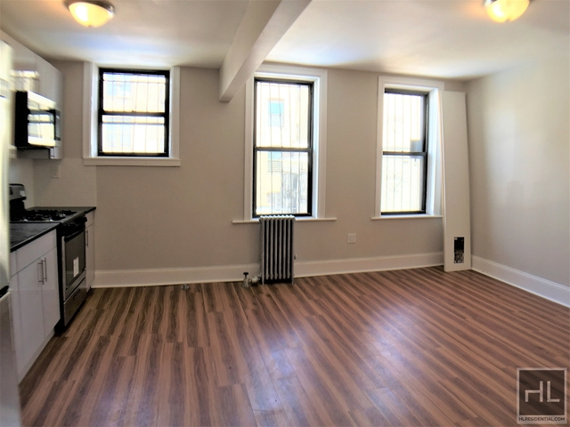 4 Bedrooms, Crown Heights Rental in NYC for $2,600 - Photo 2