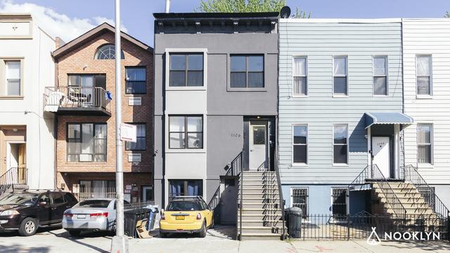 4 Bedrooms, Bushwick Rental in NYC for $3,210 - Photo 1