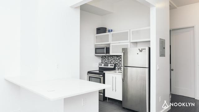 4 Bedrooms, Bushwick Rental in NYC for $3,210 - Photo 2