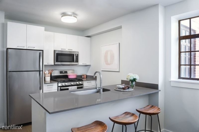 1 Bedroom, Lathrop Rental in Chicago, IL for $1,595 - Photo 2