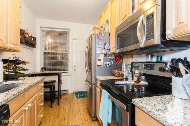 2 Bedrooms, Park West Rental in Chicago, IL for $1,995 - Photo 2