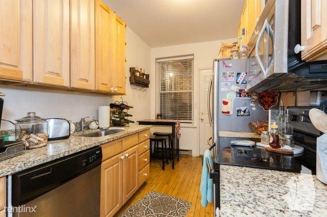 2 Bedrooms, Park West Rental in Chicago, IL for $1,995 - Photo 1