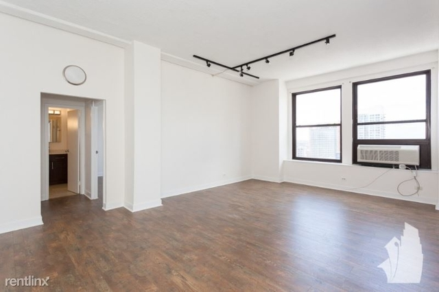 1 Bedroom, Printer's Row Rental in Chicago, IL for $1,895 - Photo 2