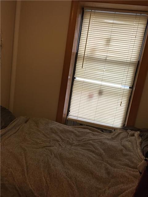 2 Bedrooms, NoLita Rental in NYC for $2,750 - Photo 2