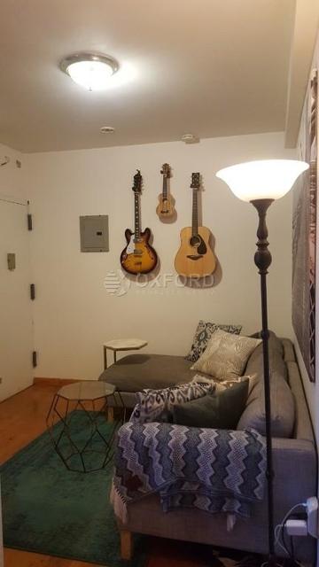 2 Bedrooms, NoLita Rental in NYC for $2,750 - Photo 1