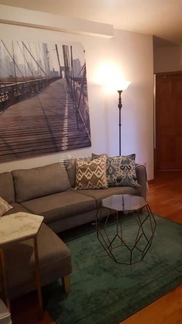 2 Bedrooms, NoLita Rental in NYC for $2,550 - Photo 2
