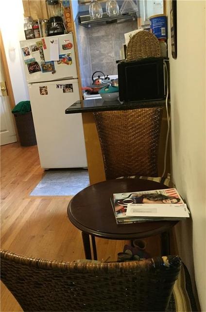 2 Bedrooms, NoLita Rental in NYC for $2,550 - Photo 1