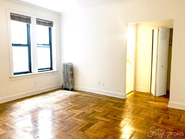1 Bedroom, Central Slope Rental in NYC for $2,645 - Photo 2