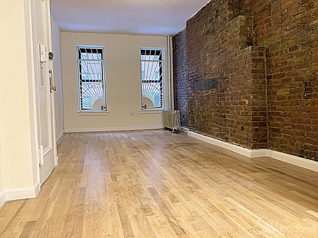 Studio, Sutton Place Rental in NYC for $1,795 - Photo 2