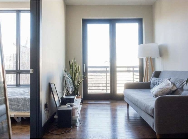 2 Bedrooms, Bedford-Stuyvesant Rental in NYC for $2,545 - Photo 1