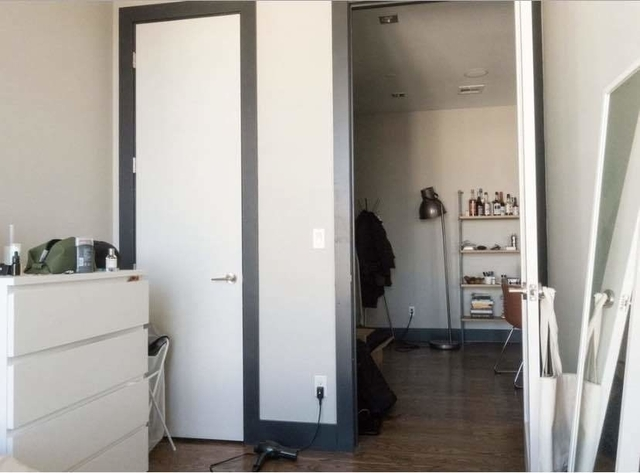 2 Bedrooms, Bedford-Stuyvesant Rental in NYC for $2,545 - Photo 2