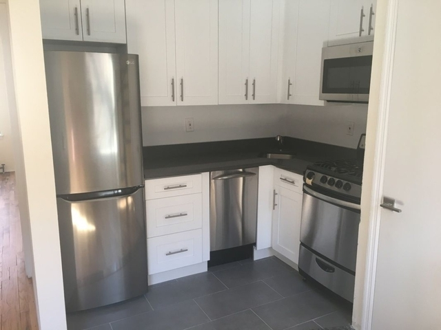 1 Bedroom, Morningside Heights Rental in NYC for $3,050 - Photo 1