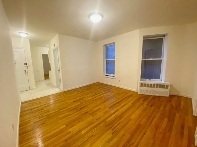 3 Bedrooms, Lincoln Square Rental in NYC for $4,350 - Photo 1