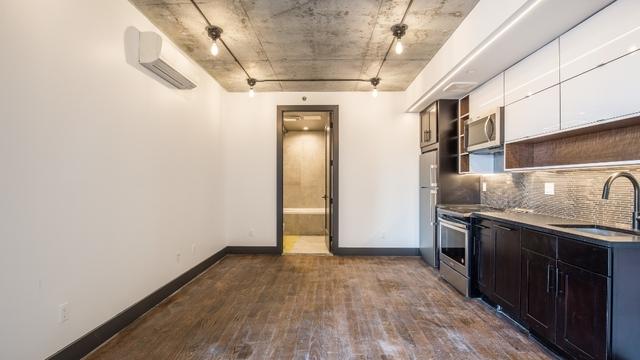 1 Bedroom, Bedford-Stuyvesant Rental in NYC for $2,233 - Photo 2