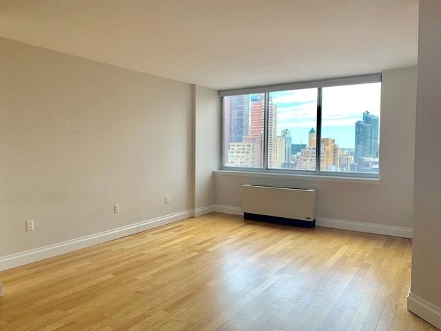 Studio, NoMad Rental in NYC for $3,057 - Photo 2