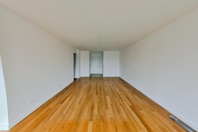 Studio, Upper East Side Rental in NYC for $3,095 - Photo 2