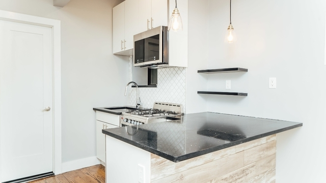 2 Bedrooms, Clinton Hill Rental in NYC for $2,999 - Photo 1
