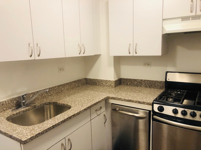 1 Bedroom, Yorkville Rental in NYC for $1,984 - Photo 2