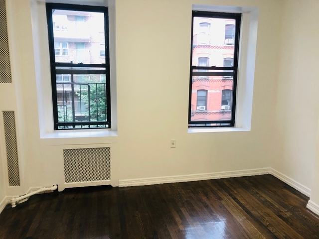 1 Bedroom, Yorkville Rental in NYC for $1,984 - Photo 1