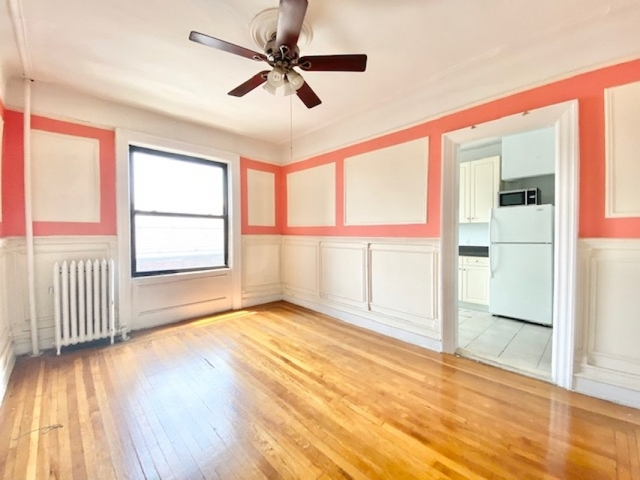 3 Bedrooms, Hudson Heights Rental in NYC for $3,000 - Photo 1