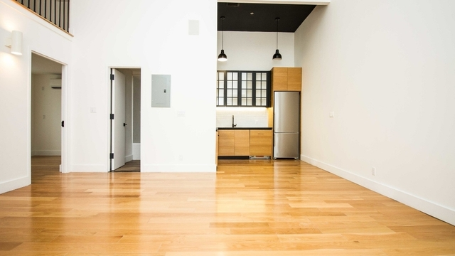 3 Bedrooms, Bushwick Rental in NYC for $4,350 - Photo 2