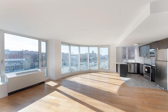 1 Bedroom, Elmhurst Rental in NYC for $2,150 - Photo 2