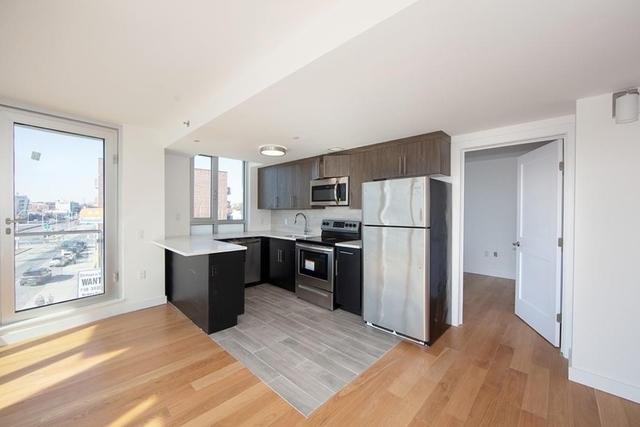 1 Bedroom, Elmhurst Rental in NYC for $2,150 - Photo 1