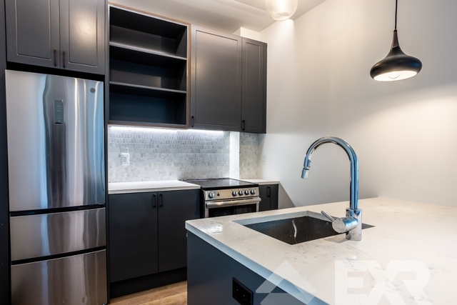 2 Bedrooms, Bedford-Stuyvesant Rental in NYC for $2,813 - Photo 2