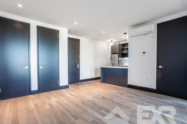 2 Bedrooms, Bedford-Stuyvesant Rental in NYC for $2,813 - Photo 1
