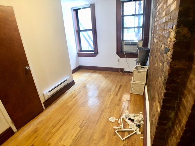 1 Bedroom, Bowery Rental in NYC for $2,175 - Photo 2