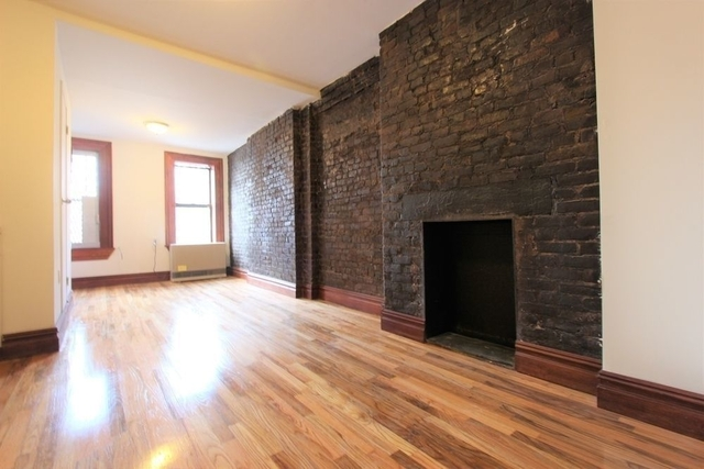 1 Bedroom, Bowery Rental in NYC for $2,175 - Photo 1