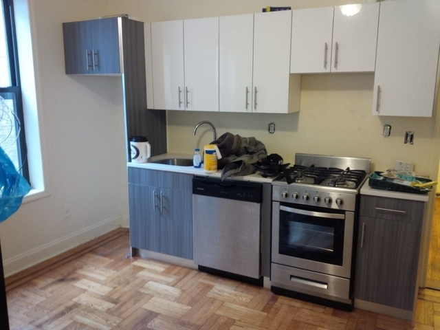 2 Bedrooms, Bedford-Stuyvesant Rental in NYC for $1,985 - Photo 1