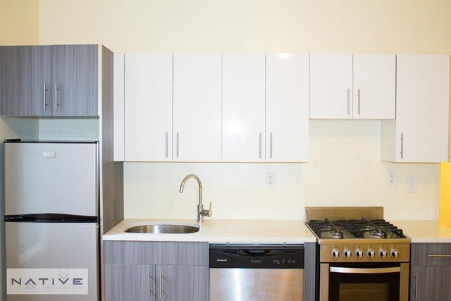 2 Bedrooms, Bedford-Stuyvesant Rental in NYC for $1,985 - Photo 2